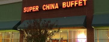 Are You Can Eat Buffet by The 15 Best Places That Are All You Can Eat In Greensboro