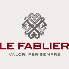 Camere Da Pranzo Le Fablier by Le Fablier Youtube