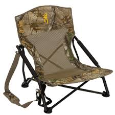 Best Folding Camp Chair Top 10 Best Portable Folding Camping Chairs In 2017 Reviews