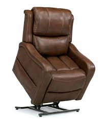 furniture elegant electric lift chair electric lift chair for