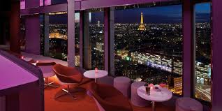 Top 10 Bars In Lisbon 4 Best Lounge Bars In Paris You Must Visit