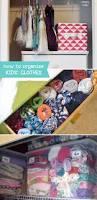 best 25 organize kids clothes ideas on pinterest kids bedroom