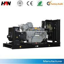 power guard generator power guard generator suppliers and