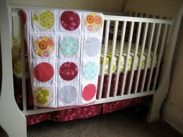 Diy Crib Bedding Set 10 Best Diy Crib Bedding Images On Pinterest Baby Cribs Cots