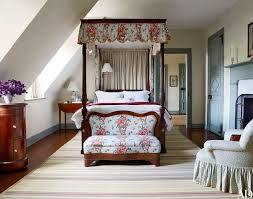 Plantation Style Home Decor 712 Best Old Rooms Images On Pinterest French Interiors