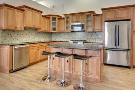wholesale kitchen cabinets nashville tn discount kitchen cabinets nashville tn kitchen cabinet cinnamon