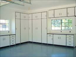 kitchen appliance doors kitchen cabinets and appliances tambour