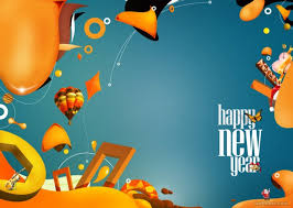 happy new year greetings cards 25 beautiful new year greeting cards 2013