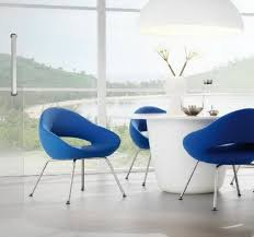 round office table and chairs brilliant round office table and chairs commercial office furniture