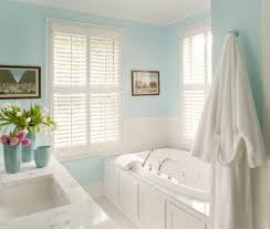 Bathroom Color Scheme by Small Bathroom Color Schemes Bathroom Traditional With Master Bathroom