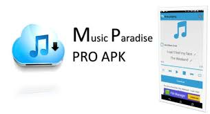 paradise pro apk paradise pro best guide pc iphone android