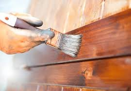 how much gel stain do i need for kitchen cabinets gel stain pros and cons bob vila radio bob vila