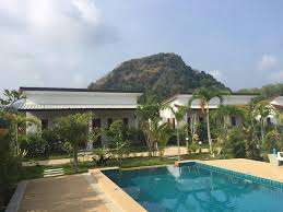 ao nang pool and resort ao nang beach thailand booking com