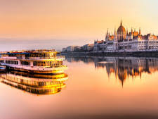 5 best europe cruises 2017 with prices cruises to europe on