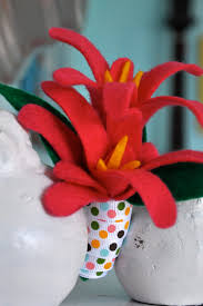 mothers day flowers 20 bit funky 20 minute crafter mothers day corsage