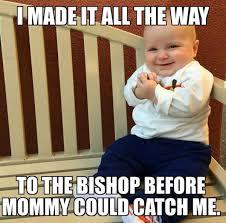 a primary presentation of hilarious mormon memes hilarious memes