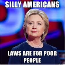 Funny Cell Phone Memes - hillary clinton cell phone meme 100 images video cnn anchor