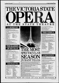 94 Best John Stoddart Theatre Designs Images On Pinterest Opera - photo png