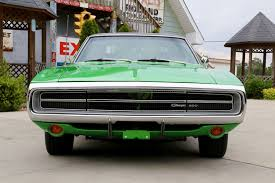 1970 dodge charger green 1970 dodge charger cars cars for sale in