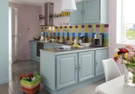 modele papier peint cuisine murs papier peint salle manger pour chambre coucher ado tapisserie