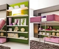 Furniture Designs Interior Design Ideas Part - Furniture interior design ideas