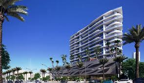 Three Bedroom Condos For Sale Three Bedroom Apartments For Sale In Sunny Isles Miami Florida