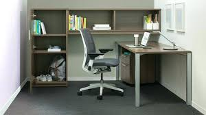 Small Space Computer Desk Furniture With Storage For Small Spaces Computer Desk Storage