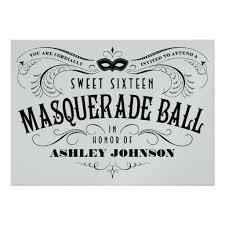 best 25 masquerade invitations ideas on pinterest masquerade