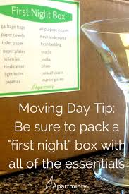 best 25 first apartment cleaning supplies ideas on pinterest