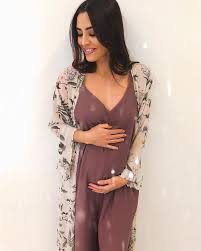 hot momma gowns 1042 best hot momma images on pregnancy fashion