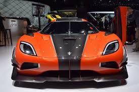 koenigsegg agera r red interior koenigsegg u0027s agera final is the swansong of the series