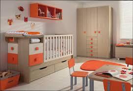 idee chambre bébé fitflopssale clearance com wp content uploads