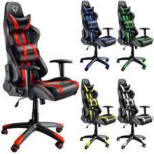 choisir chaise de bureau fauteuil de bureau ergonomique médical frais si ge de bureau ment