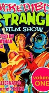 Three Wishes Video 1989 Imdb by The Incredibly Strange Film Show Tv Series 1988 U20131989 Imdb