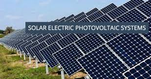 pv electric solar electric photovoltaic systems zager global inc