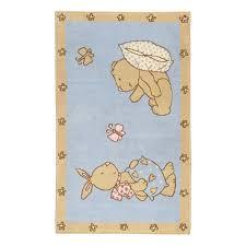 tapis de chambre bébé tapis chambre enfant 12 à 169 chambre bébé monbeautapis com
