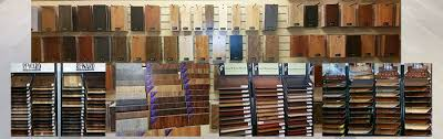 Hardwood Floor Samples Flooring Samples U2013 Elegant Floors