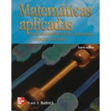 imagenes matematicas aplicadas matematicas aplicadas para administracion economia y ciencias