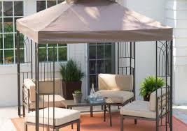 patio gazebo home depot pergola 10 x 8 gazebo stimulating 10 x 10 metal gazebo u201a riveting