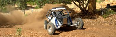 homemade 4x4 off road go kart the edge products the edge products dune buggy plans and parts