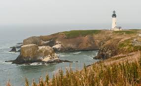 Tips for an Oregon Coast Fall Trip for Your Next Boomer Travel