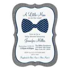 mustache and bow tie baby shower tie baby shower clipart