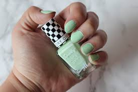 6 spring into summer nail colours u0026 swatches u2013 beaming lily