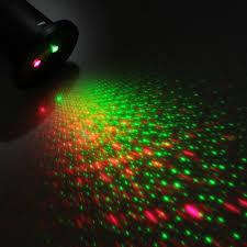laser light solar low voltage laser lights