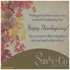 thanksgiving cards sayings greeting cards inspirational thanksgiving greetings for cards