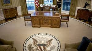 Oval Office Wallpaper by History Of Oval Office Recordings Cnn Video