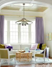 Purple Curtains For Living Room 75 Lively Purple Living Room Photos 2017 Shutterfly