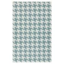 small accent rugs small accent rugs wayfair