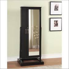 Closet Armoire Furniture Distressed Black Armoire Black Armoire Closet Black