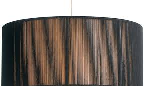 Lamp Shades For Chandeliers Small Chandelier Drum Lamp Shades For Chandeliers Engaging Drum Lamp